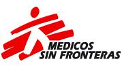 medicos-sin-fronteras