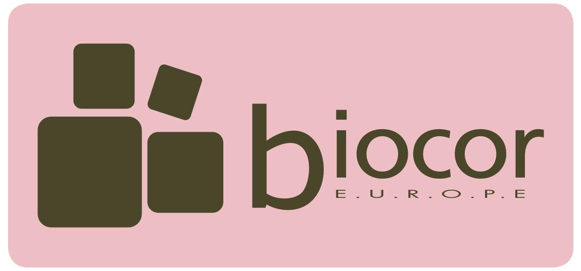 LOGOTIPO_BIOCOR_2017